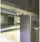 Spacemaker Gerätehaus, BxT: 194 x 188 cm-Thumbnail