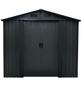 FLORAWORLD Gerätehaus, BxT: 236 x 174 cm-Thumbnail