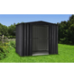 GLOBEL Gerätehaus »Dream«, BxT: 234 x 237 cm-Thumbnail