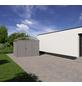 KGT Gerätehaus »Elbe«, BxT: 312 x 220 cm-Thumbnail