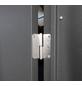 WOLFF FINNHAUS Gerätehaus »Eleganto 3024«, 15,8 m³, BxT: 298 x 238 cm-Thumbnail