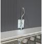 WOLFF FINNHAUS Gerätehaus »Eleganto 3024«, 15,8 m³, BxT: 298 x 298 cm-Thumbnail