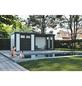 Gerätehaus »Eleganto 3024«,  x-Thumbnail