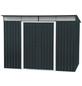 TEPRO Gerätehaus »Pent Roof«, 251.9cm x 171.8cm-Thumbnail