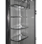FLORAWORLD Geräteschrank, BxT: 98 x 81 cm-Thumbnail
