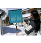 GARDENA Gerätestiel »Combisystem«, Aluminium-Thumbnail