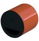 ACO Geruchsverschluss, BxL: 10 x 10 cm, Kunststoff-Thumbnail