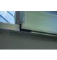 VITAVIA Gewächshaus »Apollo 2500«, B x L x H: 195  x 136,6  x 207,4  cm, Aluminium/Polycarbonat (PC)-Thumbnail