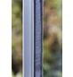 VITAVIA Gewächshaus »Apollo 2500«, B x L x H: 195  x 136,6  x 207,4  cm, Polycarbonat (PC)/Aluminium-Thumbnail