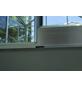 VITAVIA Gewächshaus »Aura«, B x L x H: 267  x 295  x 242,3  cm, Aluminium-Thumbnail