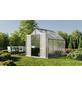 Gewächshaus, BxLxH: 257 x 258 x 232 cm, Polycarbonat (PC)-Thumbnail