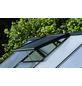 JULIANA Gewächshaus »Compact«, B x L x H: 224  x 296  x 226  cm, Aluminium-Thumbnail