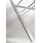 VITAVIA Gewächshaus »Eos 7500«, B x L x H: 198  x 377  x 208  cm, Aluminium/Polycarbonat (PC)-Thumbnail