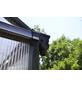 PALRAM Gewächshaus »Glory«, 14,23 m², Kunststoff/Aluminium, winterfest-Thumbnail