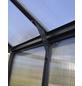 PALRAM Gewächshaus »Glory«, 4 m², Polycarbonat (PC), winterfest-Thumbnail