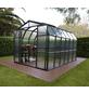 RION Gewächshaus »Grand Gardener«, B x T x H: 267 x 389 x 238 cm-Thumbnail