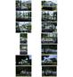 JULIANA Gewächshaus »Grand Oase«, B x L x H: 439  x 296  x 279  cm, Aluminium-Thumbnail