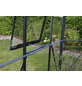 VITAVIA Gewächshaus »Helena«, BxLxH: 265,9 x 271,4 x 238,8 cm-Thumbnail