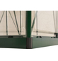 PALRAM Gewächshaus »Hybrid«, 2,1 m², Kunststoff/Aluminium, winterfest-Thumbnail
