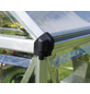 PALRAM Gewächshaus »Hybrid«, 5,4 m², Kunststoff/Aluminium, winterfest-Thumbnail