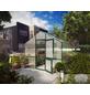 KGT Gewächshaus »Lilie«, B x L x H: 297  x 429  x 268  cm, Aluminium/Polycarbonat (PC)-Thumbnail
