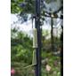 Gewächshaus »Magnum«, B x L x H: 257  x 322  x 258  cm, Aluminium/Glas-Thumbnail