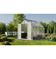 MR. GARDENER Gewächshaus »Mr. GARDENER 6700/6 DT«, 6,7 m², Polycarbonat (PC), winterfest-Thumbnail