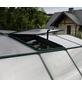 RION Gewächshaus »Prestige«, B x T x H: 267 x 514 x 238 cm-Thumbnail