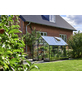 Gewächshaus »Qube«, B x L x H: 198  x 321  x 219  cm, Aluminium-Thumbnail