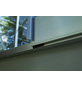 VITAVIA Gewächshaus »Venus 5000«, B x L x H: 195  x 257  x 197  cm, Aluminium/Polycarbonat (PC)-Thumbnail