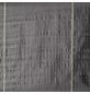 MR. GARDENER Gewebematte, B x L: 200 x 1000 cm-Thumbnail