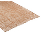 WINDHAGER Gewebematte, Naturfaser, braun, BxL: 1 x 5 m-Thumbnail