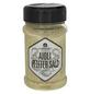 Ankerkraut Gewürz, Aioli Pfeffer Salz, 310 g-Thumbnail