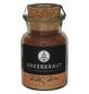 Ankerkraut Gewürz, BBQ Butter, 90 g-Thumbnail