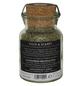 Ankerkraut Gewürz, Fisch & Scampi, 70 g-Thumbnail