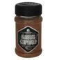 Ankerkraut Gewürz, Hambur Gunpowder, 200 g-Thumbnail