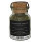 Ankerkraut Gewürz, Italienische Kräuter, 20 g-Thumbnail