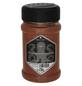 Ankerkraut Gewürz, Magic Dust, 230 g-Thumbnail