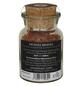 Ankerkraut Gewürz, Patatas Bravas, 90 g-Thumbnail
