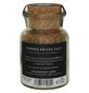 Ankerkraut Gewürz, Pommes Frites Salz , 130 g-Thumbnail