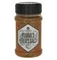 Ankerkraut Gewürz, Pommes Frites Salz, 270 g-Thumbnail