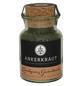 Ankerkraut Gewürz, Quarkgewürz Gartenkräuter, 55 g-Thumbnail