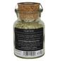 Ankerkraut Gewürz, Tzatziki , 100 g-Thumbnail