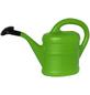GELI Gießkanne, 1 l, grün, Höhe: 17 cm-Thumbnail