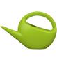 SCHEURICH Gießkanne »SMILLA«, 1,6 l, grün, Höhe: 22,2 cm-Thumbnail