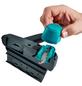 WOLFCRAFT Gipskartonschneider »4014000«, für Gipskartonplatten-Thumbnail