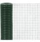 MR. GARDENER Gitter, HxL: 100 x 500 cm, grün-Thumbnail