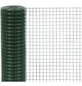 MR. GARDENER Gitter, HxL: 50 x 500 cm, grün-Thumbnail