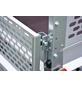 STEMA Gitteraufsatz, HxL: 66 x 207 cm, Stahl/Verzinkt-Thumbnail