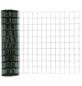 FLORAWORLD Gitterzaun, HxL: 120 x 2500 cm, grün-Thumbnail